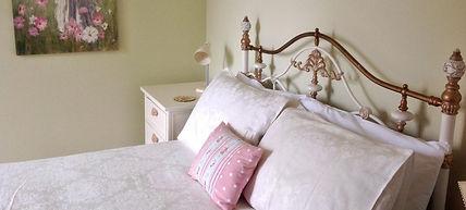 Double Bed Ensuit