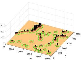 3D_landscape_RED.jpg
