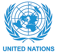 Flag-United-Nations-Logo_300.png