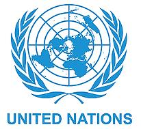 Flag-United-Nations-Logo_300.png