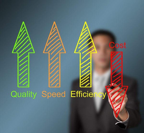 quality-speed-efficiency-cost.jpg