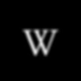logo-2582755_960_720.png