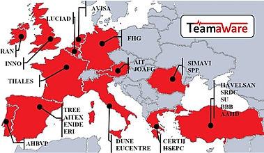 TeamAware_RED.jpg