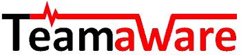 Teamaware_logo.bmp