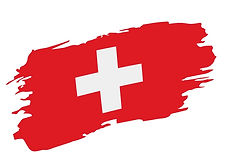 switzerland-flag-vector-20348252.jpg