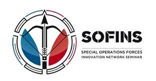 SOFINS.jpg