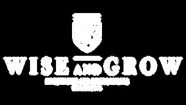05 Imagotipo Blanco.png