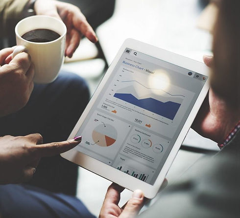 Investing-Strategies-1030x689.jpg