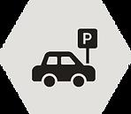 Amplio estacionamiento.png