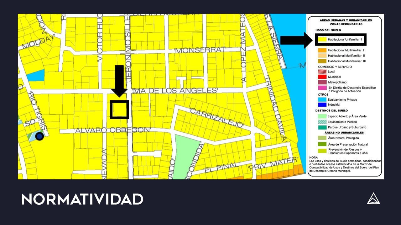 Diapositiva8.JPG