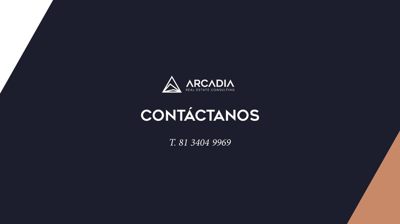 Brochure_-_Jerónimo_Siller_-_Arcadia.jp