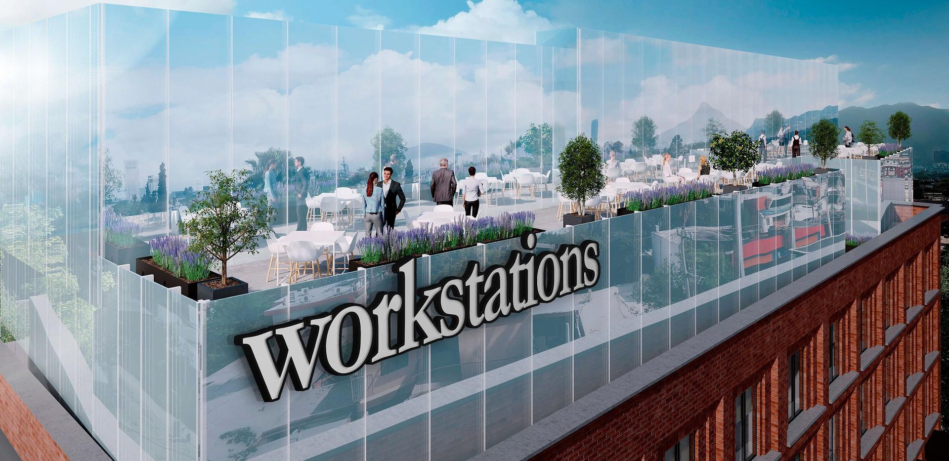Oficinas - Terraza.jpg