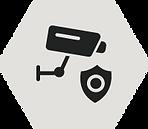 Seguridad y CCTV.png