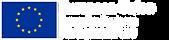 ERDF - Landscape - Transparent Backgroun