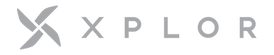 XPLOR LOGO LS GREY copy.png