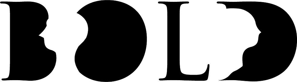 Bold logo rev. bw.png