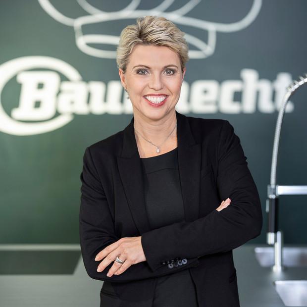 Bauknecht Schweiz
