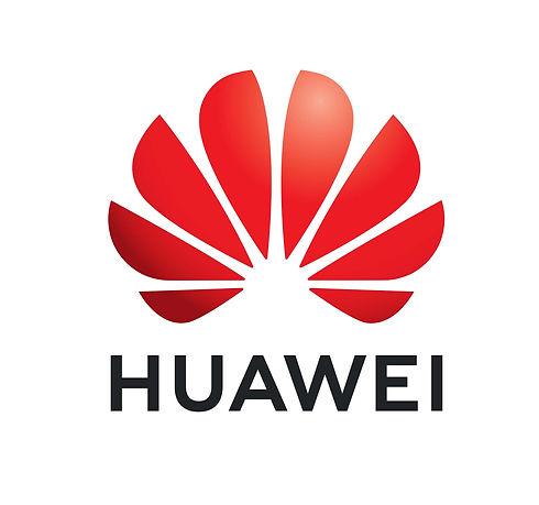 huawei_logo_2020.jpg