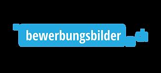 bewerbungsbilder.ch_Logo.png