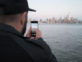 handy-fotokurs-mit-david-avolio-handyfoto-in-new-york-mit-huawei-mobile-fotokurs-handykurs-zentralschweiz