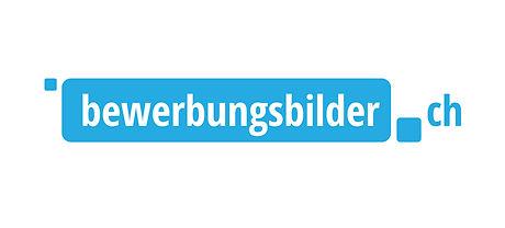 bewerbungsbilder.ch_webseite.jpg