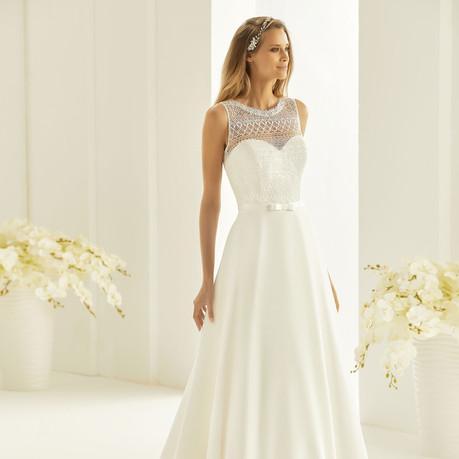 RIVIERA-(1) Bianco-Evento-bridal-dress (