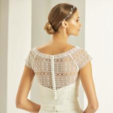 E278-Bianco-Evento-bridal-bolero-(2).jpg