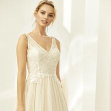 HARPER-Bianco-Evento-bridal-dress-3.jpg