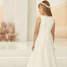 AVALIA-communion-dress-ME2300-2.jpg