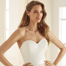 CORSICA-Bianco-Evento-bridal-separates_skirt-(2).jpg