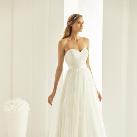 MAHALIA-(1) Bianco-Evento-bridal-dress.j
