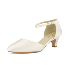 GINA-AVALIA-bridal-shoes_(2).jpg