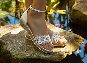 AVALIA-shoes-BAHIA-(1)_edited_edited.png
