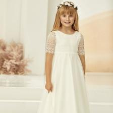 AVALIA-communion-dress-ME2400-1 (1).jpg