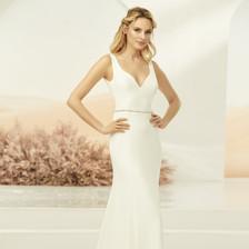 CALVA-Bianco-Evento-bridal-dress-1.jpg
