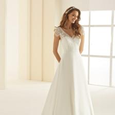 NATALIE-Bianco-Evento-bridal-dress-(1) (1).jpg