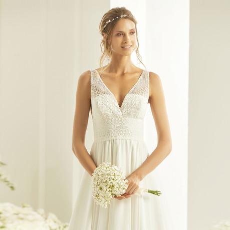 REBECA-(2) Bianco-Evento-bridal-dress.jp