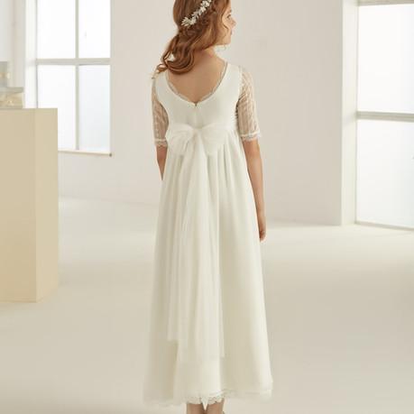 ME1700-AVALIA-communion-dress-(3).jpg