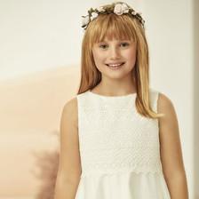 AVALIA-communion-dress-ME2500-3.jpg