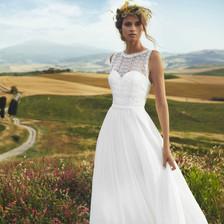 Bianco-Evento_Campaign_dress-OPHELIA.jpg