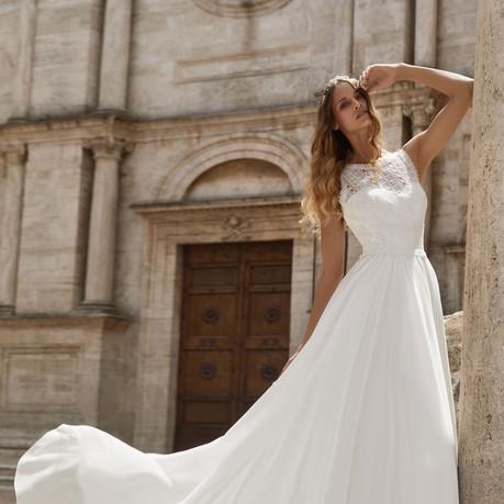 Bianco-Evento_Campaign_dress-OPHELIA_2.j