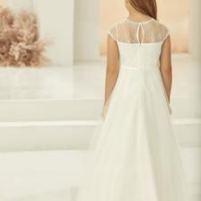 AVALIA-communion-dress-ME2200-2.jpg