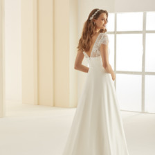 NATALIE-Bianco-Evento-bridal-dress-(3).jpg