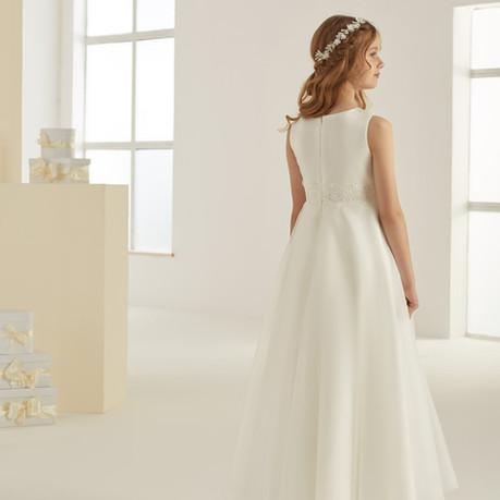 ME1400-AVALIA-communion-dress-(3).jpg