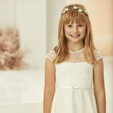 AVALIA-communion-dress-ME2200-3.jpg