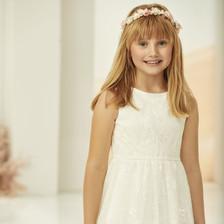 AVALIA-communion-dress-ME2300-3.jpg