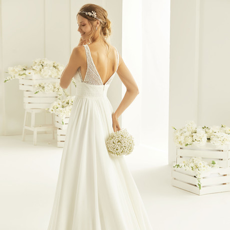 REBECA-(3) Bianco-Evento-bridal-dress.jp