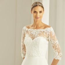 E274-Bianco-Evento-bridal-bolero-(1).jpg
