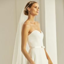 S303-Bianco-Evento-bridal-veil-(1).jpg