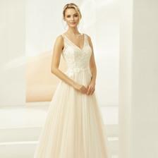 HARPER-Bianco-Evento-bridal-dress-1.jpg